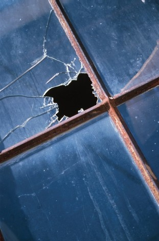 broken window theory tipping point The tipping point: broken windows & the crime epidemic  if a window is broken and left unrepaired,  the tipping point tagged broken windows theory,.
