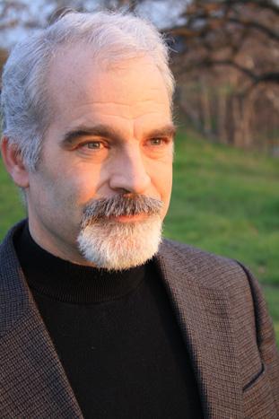 Doug Walton, PhD